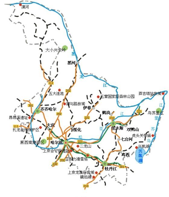 地图 560_654